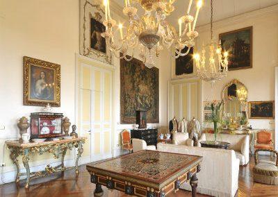 Palazzo Lanza Tomasi - Gallery: pic 18