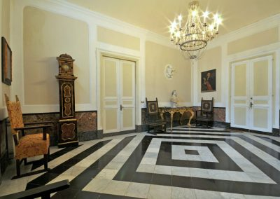 Palazzo Lanza Tomasi - Gallery: pic 12