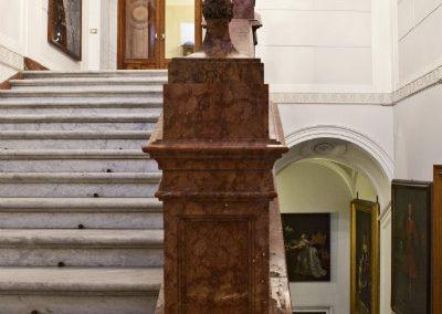 Palazzo Lanza Tomasi - Gallery: pic 10