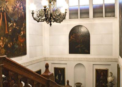 Palazzo Lanza Tomasi - Gallery: pic 11