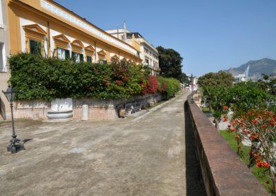 Palazzo Lanza Tomasi - Gallery: pic 4