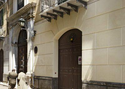 Palazzo Lanza Tomasi - Gallery: pic 5