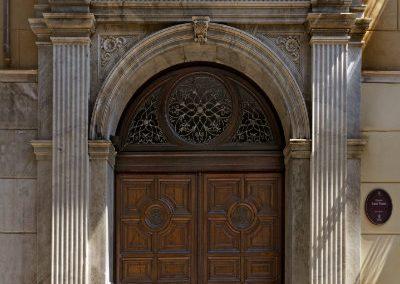 Palazzo Lanza Tomasi - Gallery: pic 8