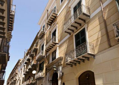 Palazzo Lanza Tomasi - Gallery: pic 6
