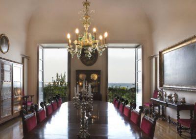 Palazzo Lanza Tomasi - Gallery: pic 21