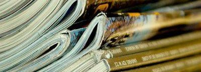Press review 2008