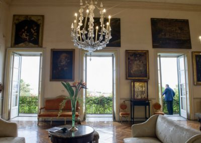 Palazzo Lanza Tomasi - Gallery: pic 15